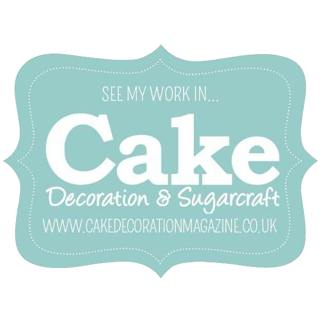 Cake dec and sugarcraft