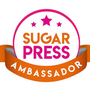klein_sugar press ambassador transparent
