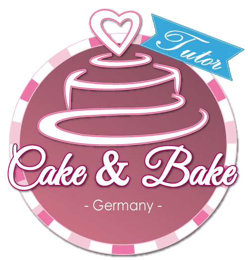 tutor cake-and-bake-logo